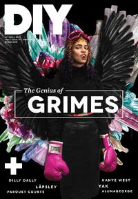 GrimesDIY2016 1