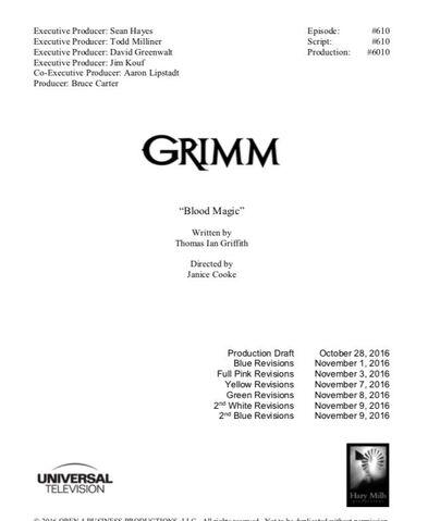 File:610-script cover.jpg