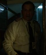 301-Co-pilot