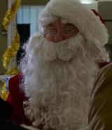 308-Santa