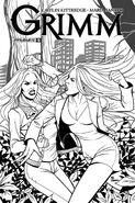 Volume 2 Issue 5 cover C