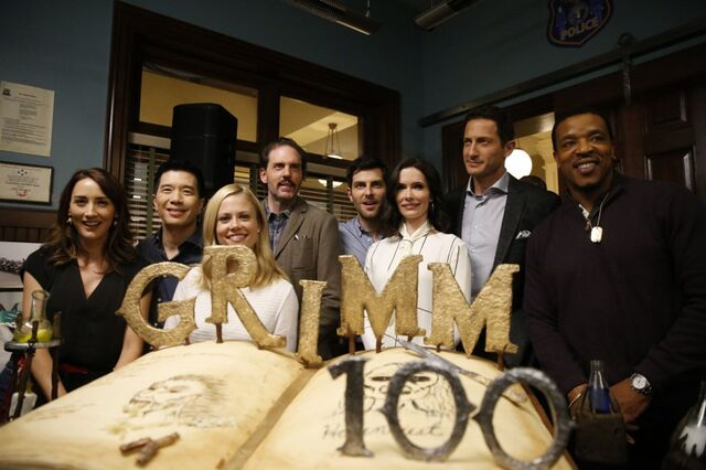 File:Grimm Ep100 Celebration3.jpg