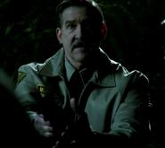 Sheriff Munson