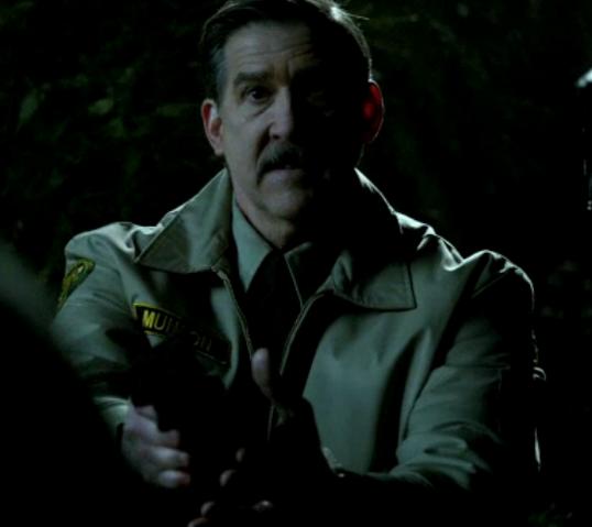 Файл:Sheriff Munson.png