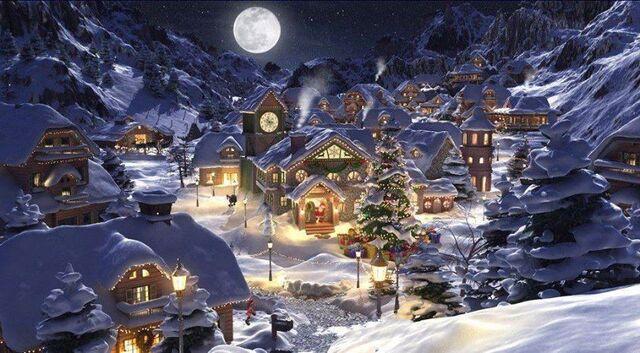 File:Weihnachten im Schwarzwald.jpg