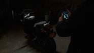 505-Trubel's motorcycle
