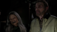 613-Adalind and Monroe woged