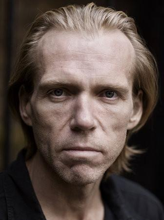richard brake imdbrichard brake game of thrones, richard brake instagram, richard brake twitter, richard brake, richard brake imdb, richard brake doom, richard brake actor, richard brake timothy darrow, richard brake cannibal in the jungle, richard brake batman begins, richard brake white walker, richard brake night king, richard brake wiki, richard brake thor, richard brake 31, richard brake height, richard brake wikipedia, richard brake san antonio, richard brake net worth, richard brake doom head