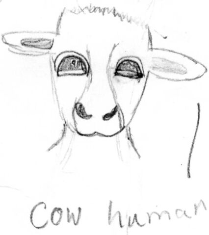 File:Cow human001.jpg