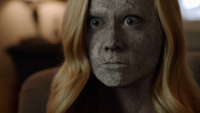 File:521-Adalind turned to stone.png
