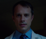 505-Dr. Nicholson