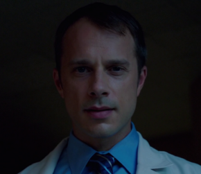 505-Dr. Nicholson.png