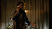 213-Monroe on phone