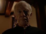 306-Monsignor Paul Dobbs