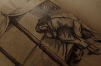 414-Spedigberendess Grimm Diaries