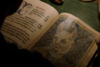 414-Willahara Grimm Diaries2