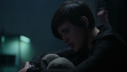 521-Trubel's grief turning to anger