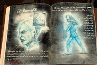 219-Glühenvolk in book