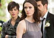 Grimm-season-4-Trubel-Juliette-Nick