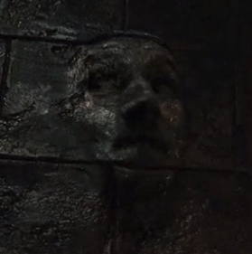File:404-Face in Wall 1.png