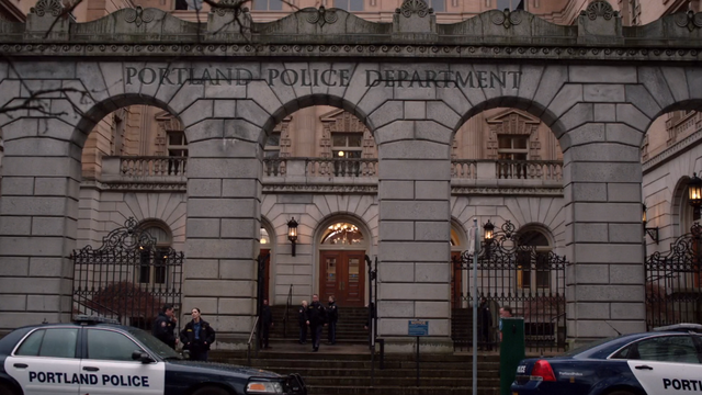 File:419-Portland Police Department.png
