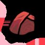 Raw morsel