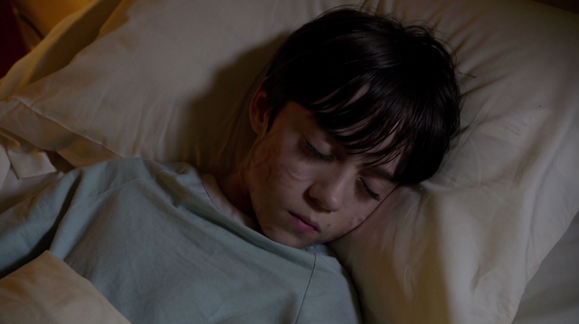 File:306-Daniel's face slightly and briefly changes in sleep.png
