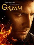 Season 5 poster2