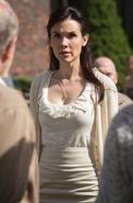 205 - Megan revealing Norman's murderer