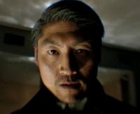 Akira Kimura