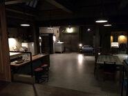 BTS Loft Set8