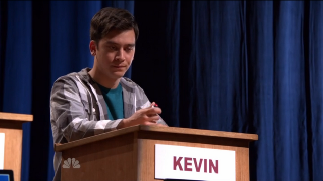 File:208 - Kevin.png