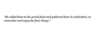 Book 2 quote