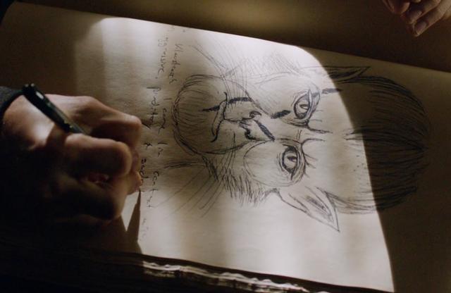 File:118-Nick's drawing of Tim Steinkellner woged as Klaustreich.png
