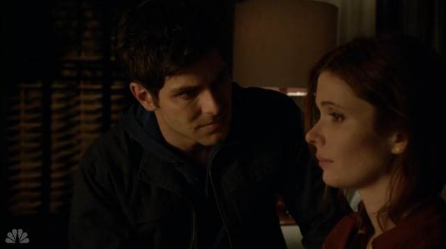 File:213-Nick and Juliette talking2.png