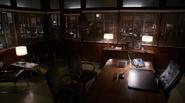 212-Inside Renard's Office