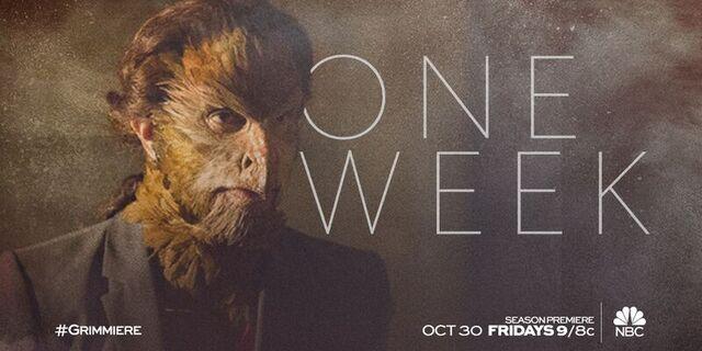 File:501-Season Premiere One Week.jpg