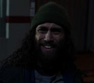 612-Homeless Guy