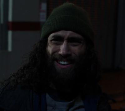 File:612-Homeless Guy.png