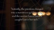 Quote 111