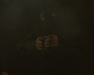 522-Loft Black Claw Agent 1