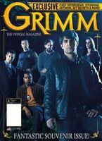 Nov 14 12 magazine