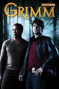 Comic 7 Cover v2