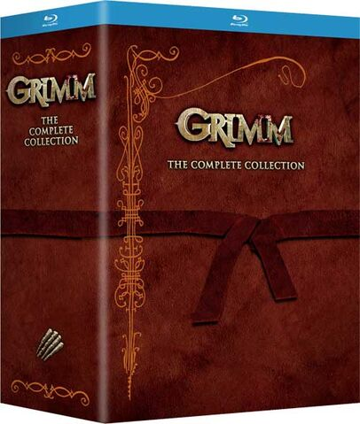 File:Complete Collection - Blu-ray 2.jpg