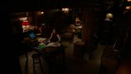 608-Spice Shop basement