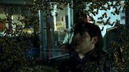 1x03-Beeware