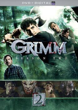 Season2-DVD