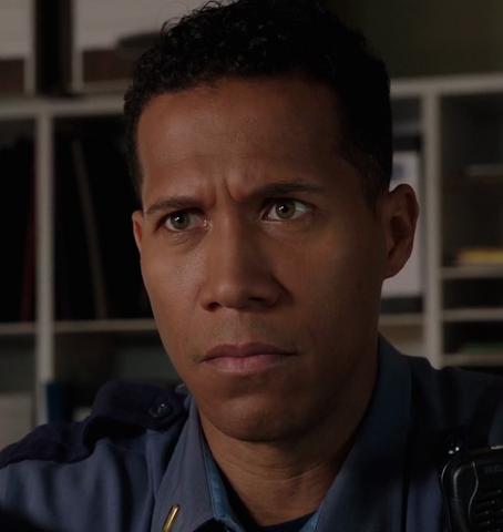 File:521-Lieutenant Marshall.png