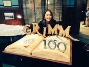 Grimm Ep100 Celebration28