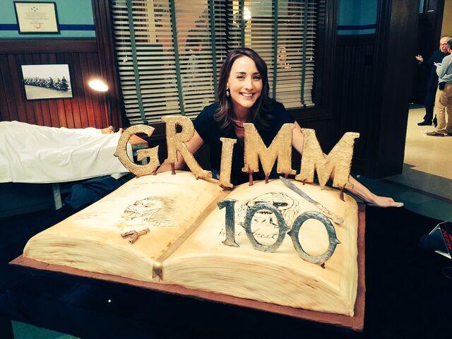 File:Grimm Ep100 Celebration28.jpg